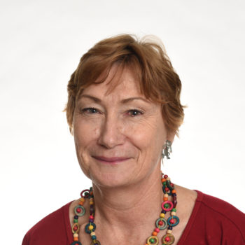 Rhonda Witt