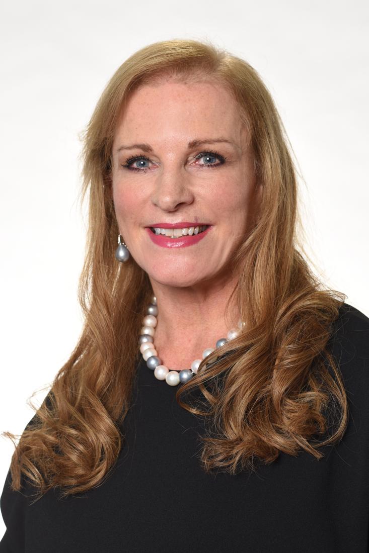 Sandra Hite