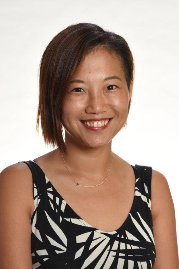 Yammi Cheng