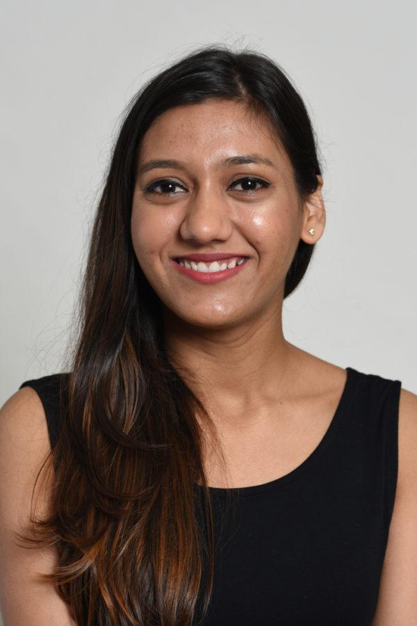 Virpal Kaur